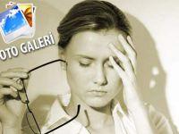 Stresle Başa Çıkmanın Bilimsel Yolu - FOTO Galeri