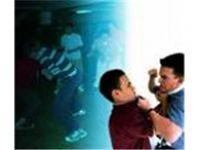 Okulda Şiddet Gören Çocuk İçin Neler Yapılmalı ?