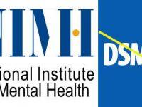 Ulusal Ruh Sağlığı Enstitüsü DSM'yi Yüzüstü Bırakıyor