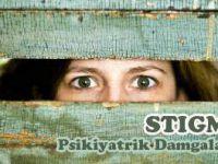 Psikolojik Damgalama Adli Cezadan Daha Ağır