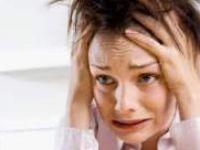 Panik Atak'ın Evde ve Tıbbi Tedavisi