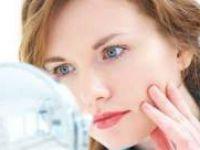 Aynalarla İlişkinin Niteliği ve Dismorfofobi Hastalığı