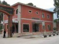 Manisa'ya Yeni Psikiyatri Hastanesi Yapılacak