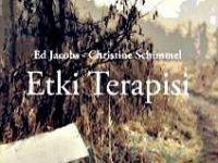 Etki Terapisi Kitabı Pinhan Yayınlarından Çıktı