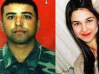 Zonguldakta sevgililer ölü bulundu