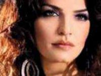 Ebru Akel: Doğumdan sonra depresyona girdim