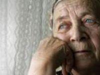Geriyatrik Hemiplejik Olgularda Depresyon ve Anksiyete
