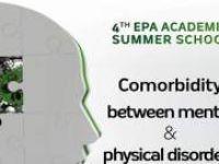 4. EPA (Avrupa Psikiyatri Birliği) Academia Yaz Okulu