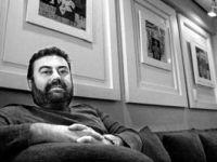 Dr. Alper Hasanoğlu İle Politik Gündem Üzerine Söyleşi