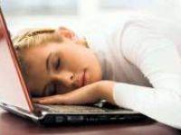 Yorgunluğu Yenmenin 5 Pratik Yolu