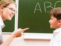 Öğretmen İl İçi Atama Sonuçları 2014