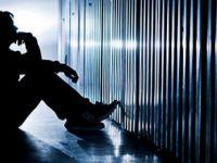 20'li Yaşların Erkeklerinin Çoğu Depresyonda!