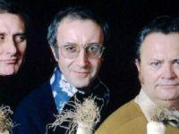 BBC: Komedyenlerin Psikolojik Problemleri Var