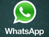 WhatsApp grup sohbeti için yeni özellik