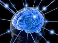 8 Adımda Hafızanızı Güçlendirin
