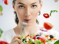Cinsel Sağlık İçin Nasıl Beslenmeliyiz?
