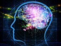 Beyin, Teknik ve Transbireyleşme Süreçleri