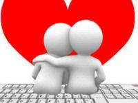 ODTÜ'de Gerçek Aşkı Hesaplayan Program Geliştirdi