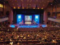 50. Ulusal Psikiyatri Kongresi