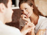 Mutlu Evlililiğin Altın Kuralları