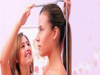 Uzun Boylu Kadınlarda Kanser Riski Daha Fazla