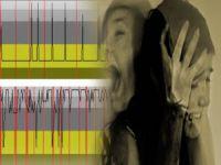 İlk Atak Manide EEG Anormaliği