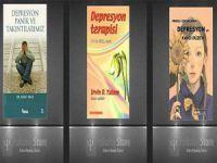 Depresyon Kitapları Psikoloji Store'da