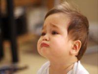 Bebekteki İnatçı Ağlamanın Sebebi Ne?