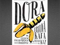 Freud'a Kafa Tutan Kız - Dora