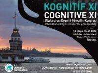 11. Uluslararası Kognitif Nörobilim Kongresi