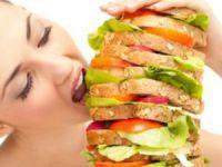 Yeme Bozuklukları ve Duygusal İstismar