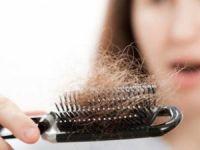 Saç Dökülmesinin Psikolojik Nedenleri Nelerdir?