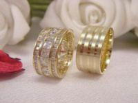 TUİK 2013 Evlilik İstatistikleri Açıklandı
