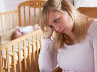 Doğum Şeklinin Doğum Sonrası Depresyonla İlişkisi