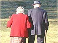 Uzun yaşayanlardan yaşlılara özel 10 sır