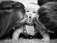 Çok Dil Bilen Çocuk Yetiştirebilirsiniz