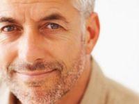 Prostat Kanserinde Erken Tanının Hayati Önemi Var!