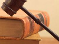 Bylock Davası'nda Psikologa 10 Yıl Hapis