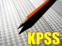 2014 KPSS Genel Yetenek Testi Soru ve Cevapları