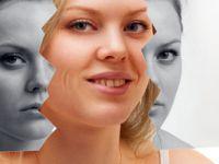 Bipolar Bozukluğun Tedavisi ve Hastalığın Seyri