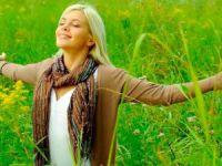 Pozitif Yaşamın 3 Püf Noktası