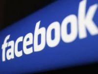 Facebook'tan Sevgilin Var mı Özelliği