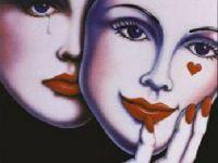 Maskeli Depresyon Nedir, Hastalık  Nasıl Anlaşılır?