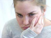 Çocuklar Neden Depresyona Girer?
