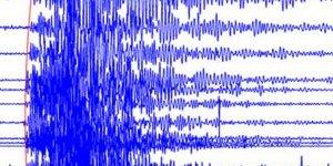 Deprem Korkusu Tedavi Edilir mi?