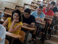 2014 KPSS Hukuk Testi Soru ve Cevapları