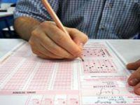 2015 YDS Sınavı Başvuru Kılavuzu