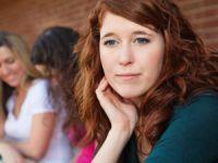 Sosyal Fobiniz Var mı? Test Edin!