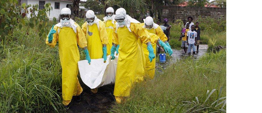 180511-ebola-al-1515_08f64318675b7379effb3f12ad15c868.focal-760x380.jpg