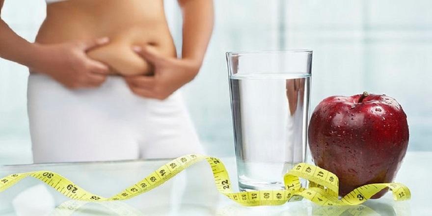 780x411-kilo-vermenin-cok-otesinde-bir-diyet-gaps-1523446366601.jpg